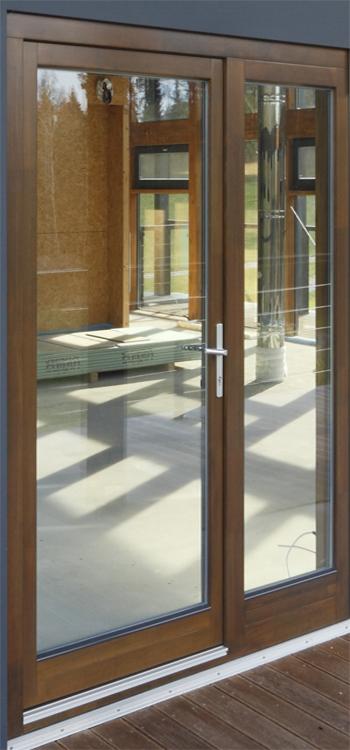 купить входные деревянные двери в минске серии Premium