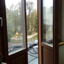 Портфолио окнадрев в Минске